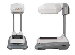 Orthoscan Mobile DI - Soma Technology, Inc.