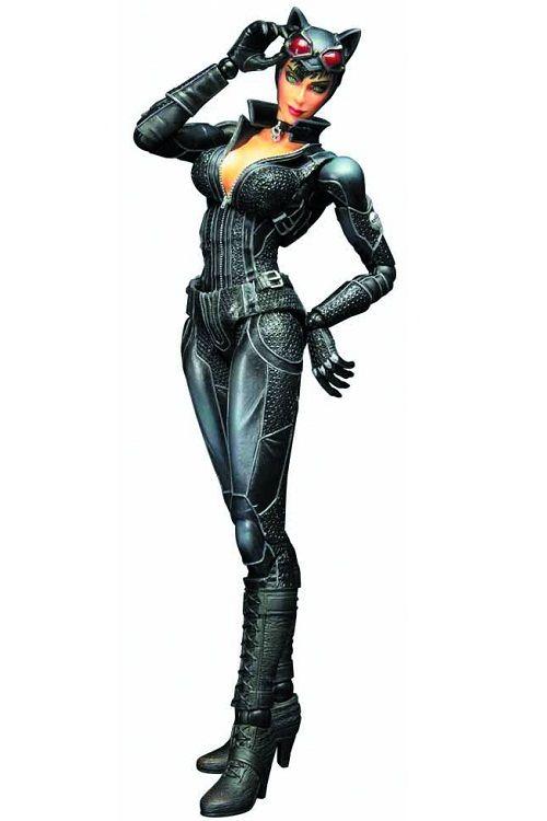 159 best Batman Arkham Games images on Pinterest | Batman ...