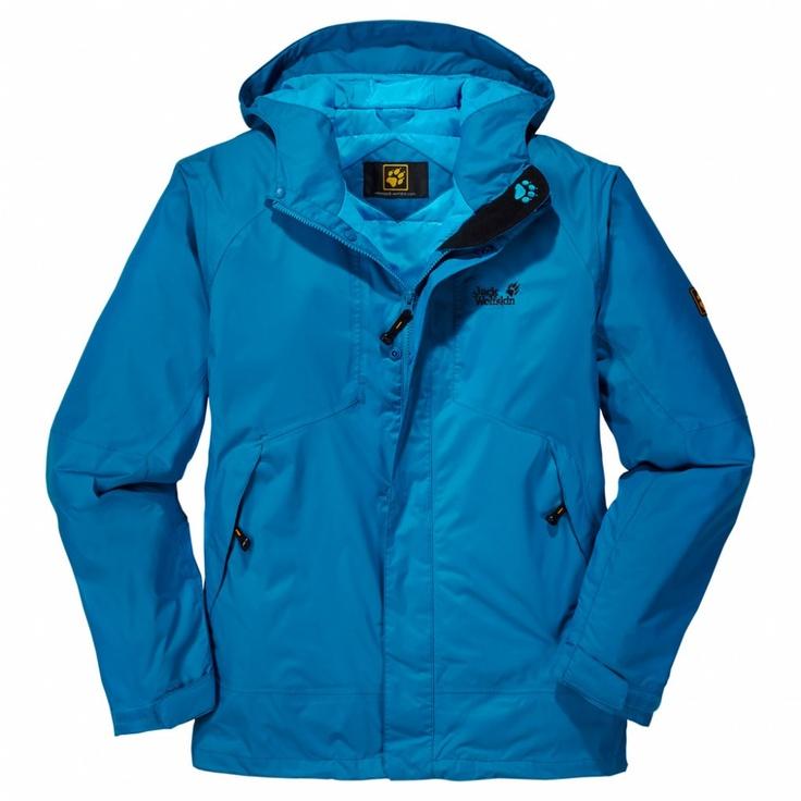 jack wolfskin winter cove jacket