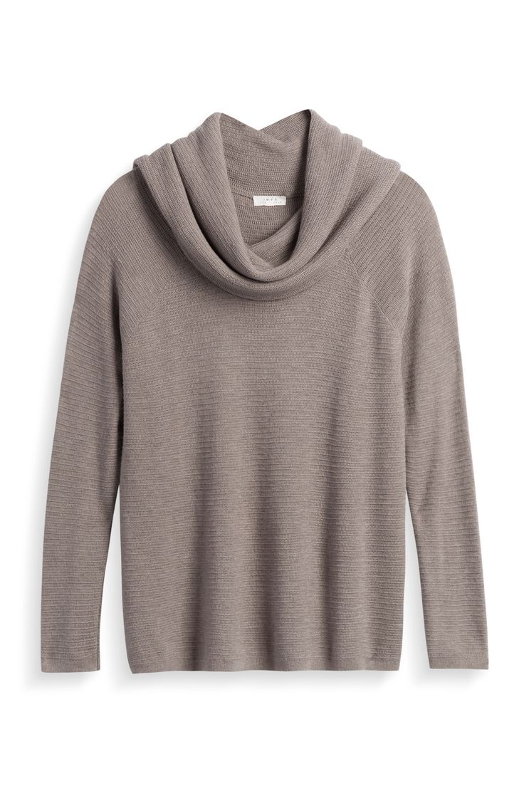 Pls send me this sweater or something similar @joie_clothing: New Brand To Love At Stitch Fix