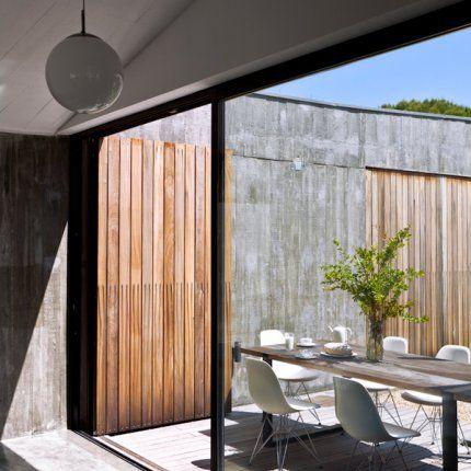 les 25 meilleures id es de la cat gorie habillage mur. Black Bedroom Furniture Sets. Home Design Ideas
