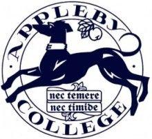 Appleby College   Oakville Private School