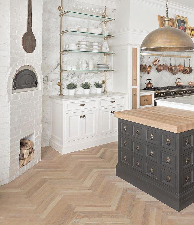 die besten 25 speisekammer regale ideen auf pinterest speisekammer ideen speisekammer design. Black Bedroom Furniture Sets. Home Design Ideas