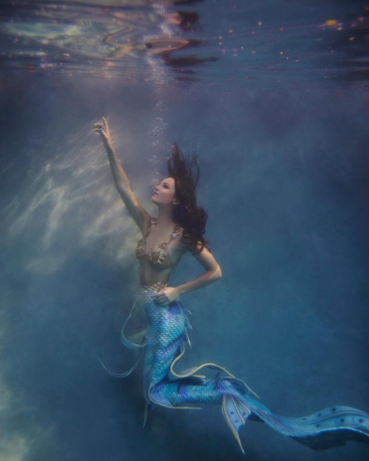 victoriajusticeWhen the weekend is just out of reach... so close  @projectmermaids : @angelinaventurellaphoto #saveourbeach ... 13.1m Followers, 85 Following, 1,893 Posts - See Instagram photos and videos from Victoria Justice (@victoriajustice)
