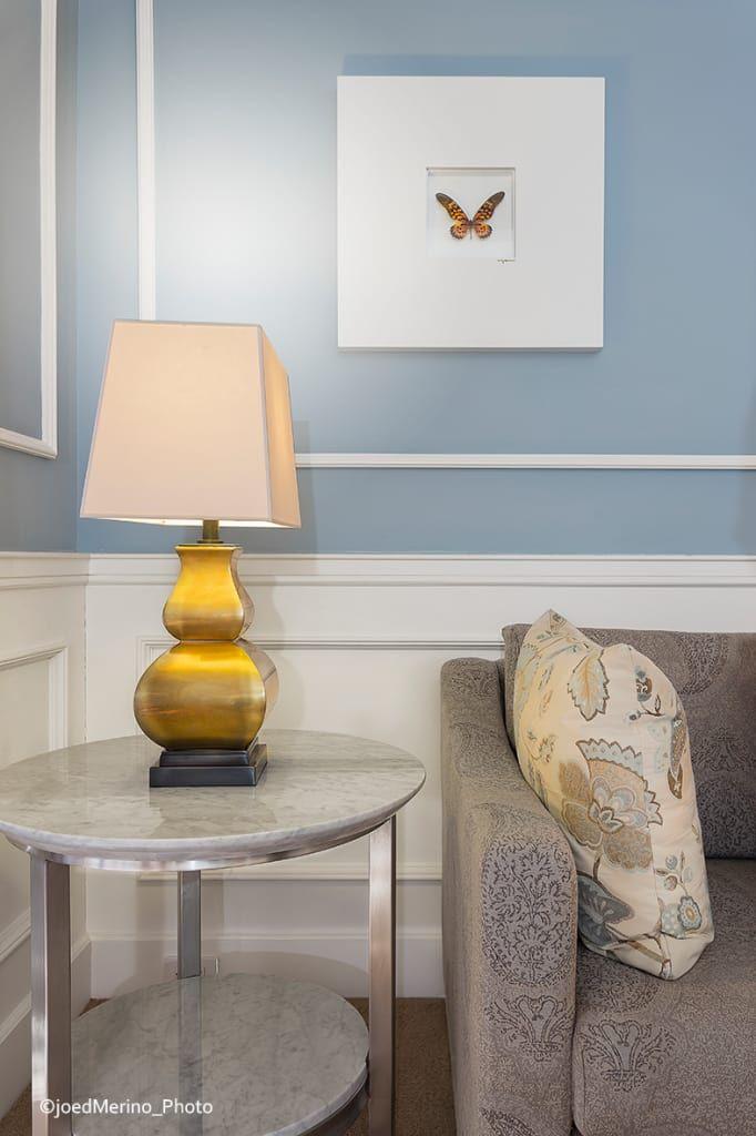 Busca imágenes de diseños de Salas estilo moderno: Portafolio Fotografía de Arquitectura & DI. Encuentra las mejores fotos para inspirarte y y crear el hogar de tus sueños.