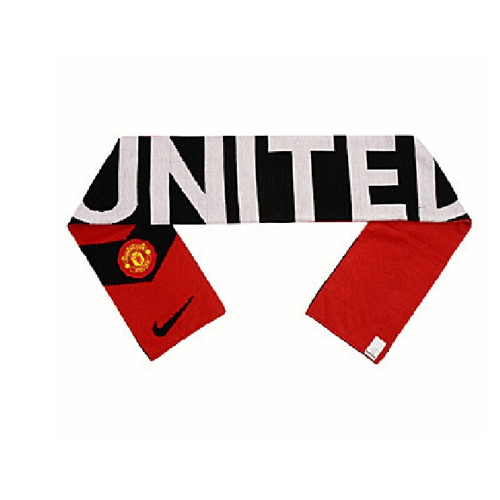 Manchester United 09-10 Nike Scarves, http://www.hotfootballjersey.com/manchester-united-0910-nike-scarves-p-2958.html