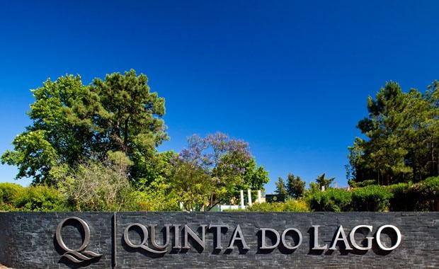 Quinta do Lago | Vinilconsta