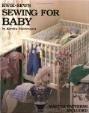 402 Baby Sewing Patterns - Free!