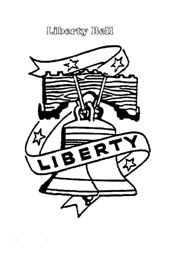 liberty kids coloring pages - photo#27