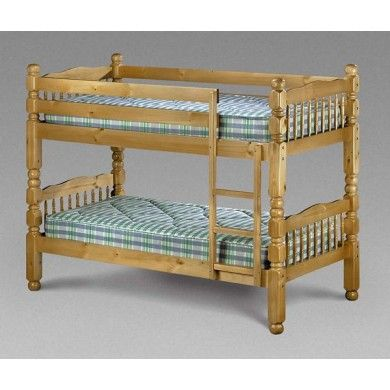 This quality furniture is made with emphasis on the durability of the materials used.