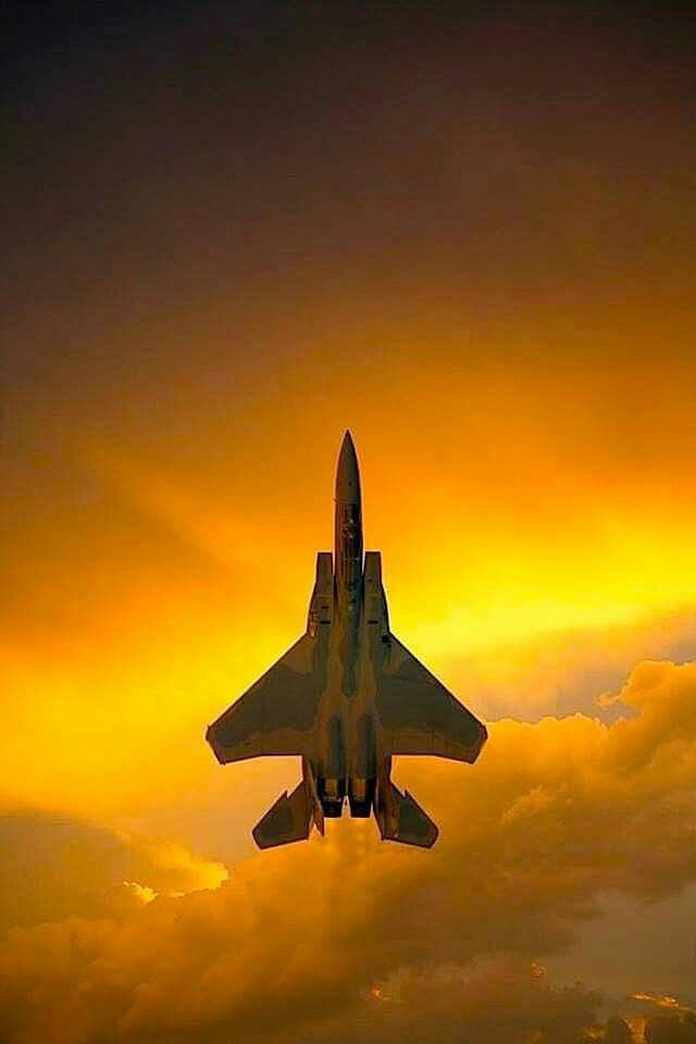 504 best f15 eagle images on pinterest fighter aircraft