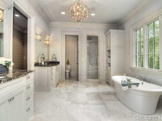 Bathroom Design Charlotte Nc 14 best panda bathrooms images on pinterest | bathrooms, pandas