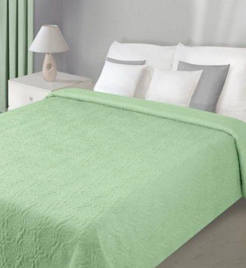 zelene-obojstranne-prehozy-na-jednolozko-aj-dvojlozko-