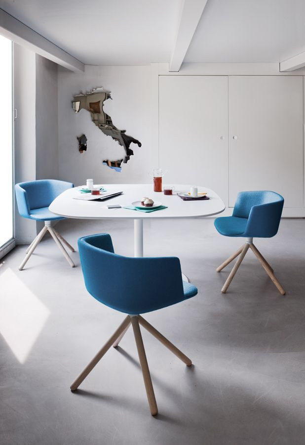 86 best Office Chairs images on Pinterest