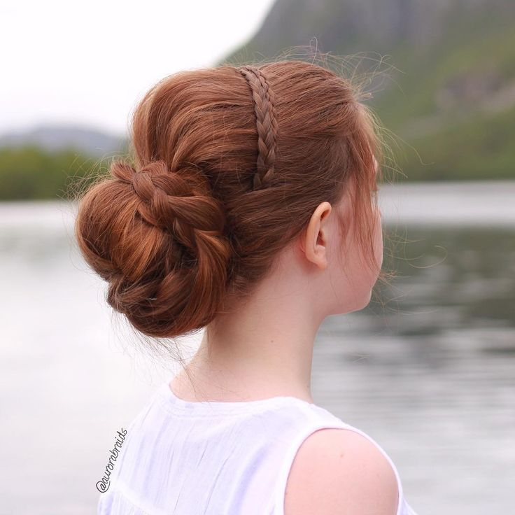 homecoming hair styles 376 best hair updos images on hair 1035