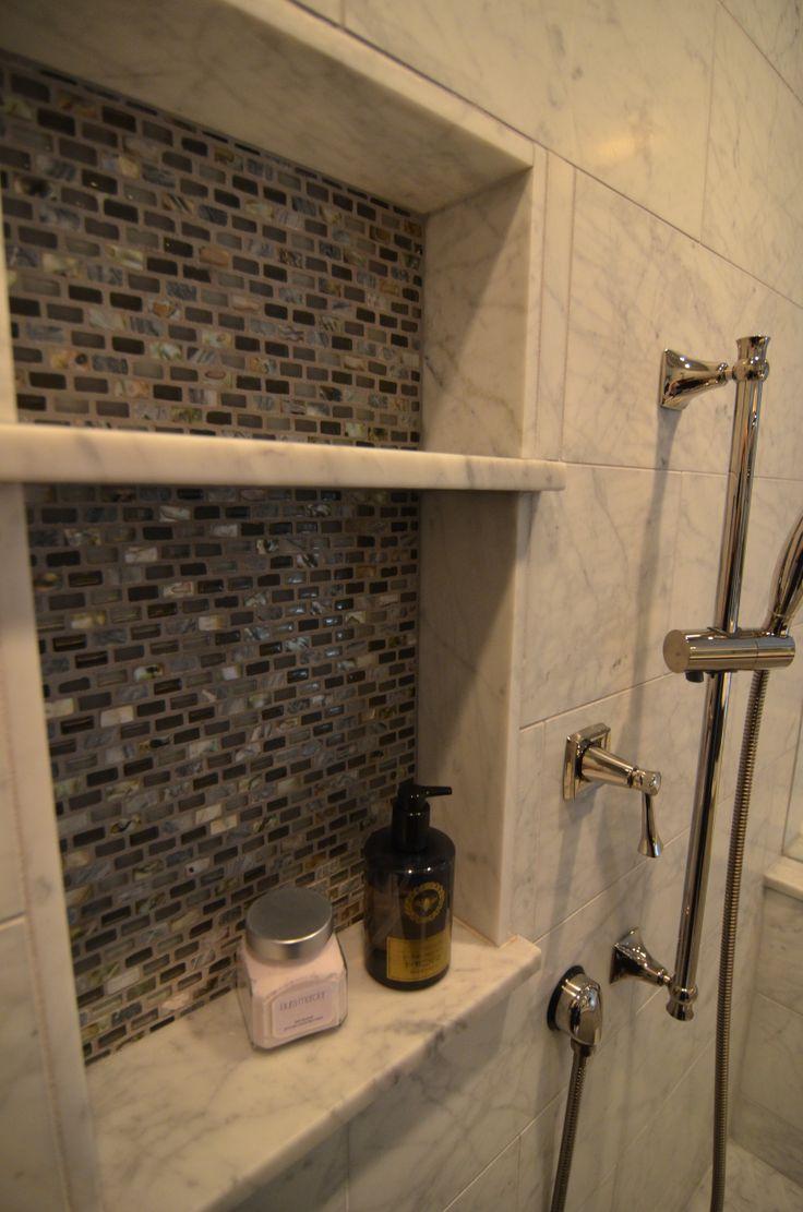 22 best bathroom remodeling images on pinterest bathroom