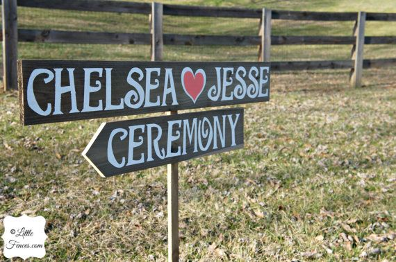Hey, I found this really awesome Etsy listing at https://www.etsy.com/listing/181994379/ceremony-sign-personalized-wedding-sign