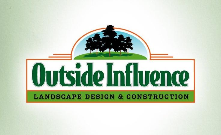 141 Best Images About Landscape Branding On Pinterest