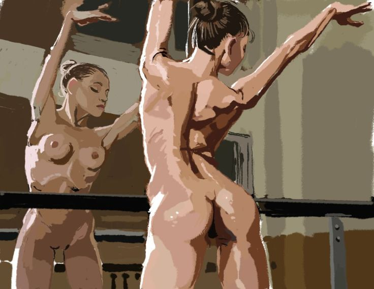 Best nude art images on pinterest erotic art artists and nude