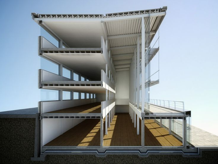 17 best images about 3ds max on pinterest mesh 3d for 3ds max architectural rendering