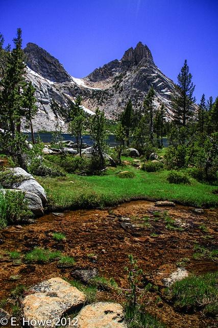 1717 best Epic Yosemite trip images – Peak Park Planning