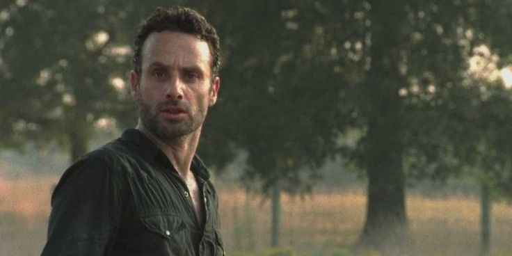 July 2016 / AMC Networks is Offering Buyouts as Walking Dead Ratings Drop. Read more: http://www.businessinsider.com/amc-networks-to-offer-voluntary-buyouts-to-employees-2016-7 #TheWalkingDead