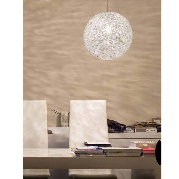 Rina by Vistosi  #Design #interior  #homedecor #lamp  #workspace