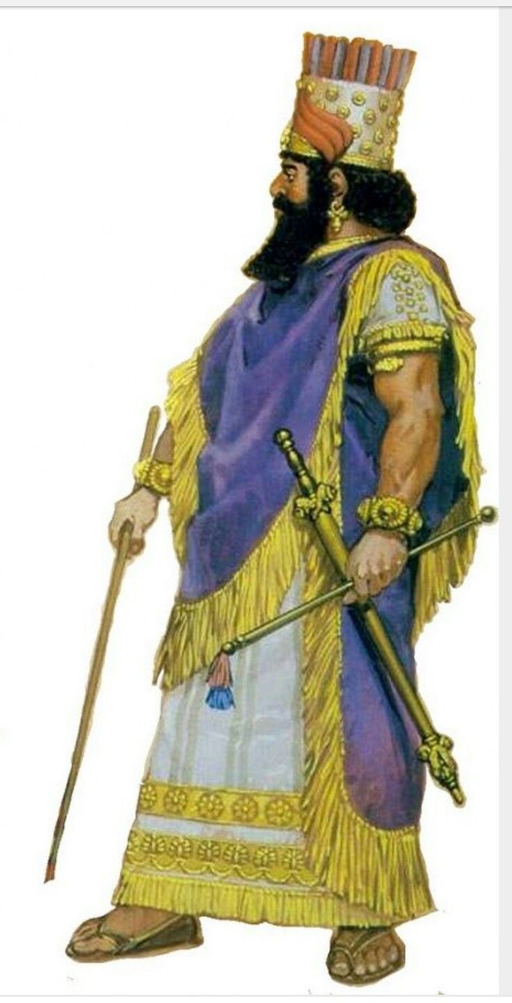18 best nebuchadnezzar images on pinterest libraries tools and