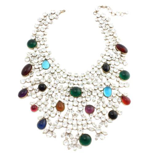 biżuteria od ciapajas