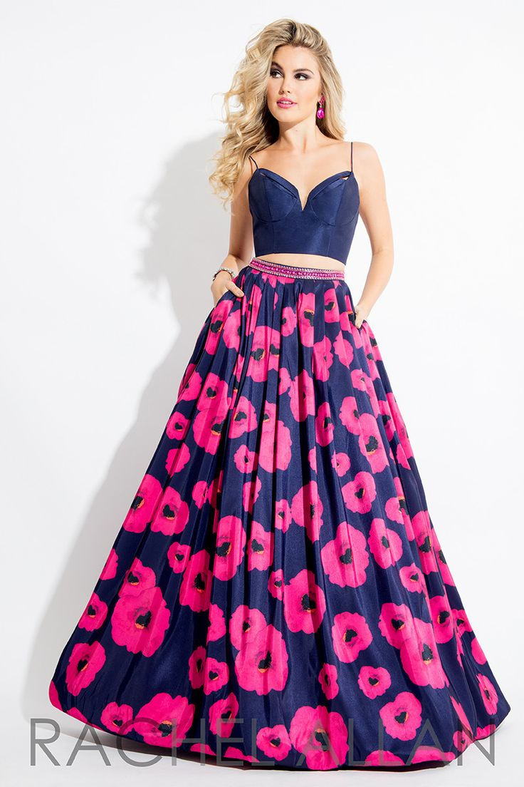 42 best formal images on Pinterest | Prom dress, Prom dresses and ...