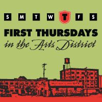 Join us for First Thursday in the Arts District as a multitude of painters, sculptors, printmakers, photographers, ceramists, textile and fiber artists, jewelers, furniture showrooms and more open their studios at the Northrup King Building located in the heart of the Northeast Minneapolis Arts District.