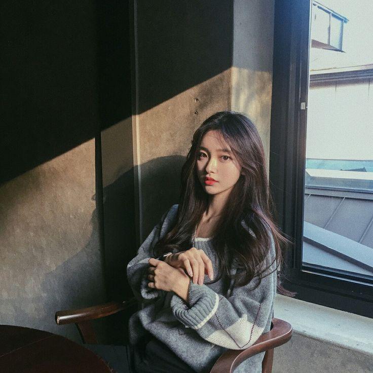 Pinterest  Chanaemi Ulzzangs, Korean Aesthetic, Kpop -9811