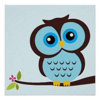 Owl cute pictures impremedia cute owl drawings cute owl cartoon drawings voltagebd Choice Image