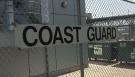 Garbage truck technology trumps Kits Coast Guard Base | CTV British Columbia News