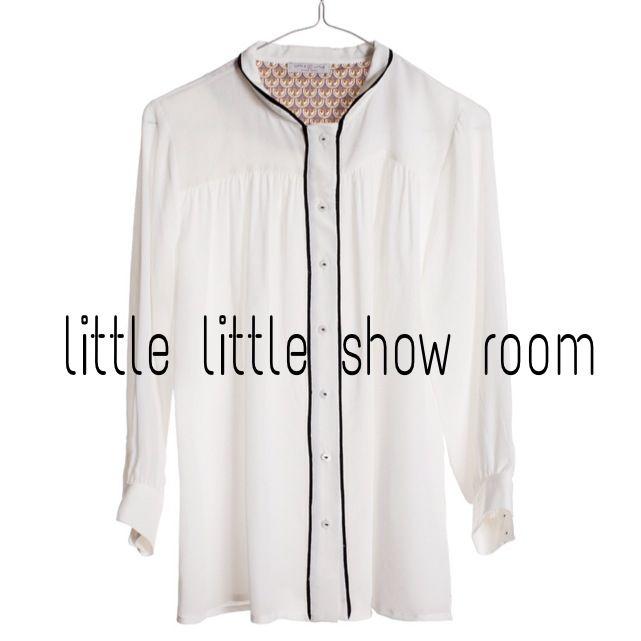 Moda mujer,  little little show room
