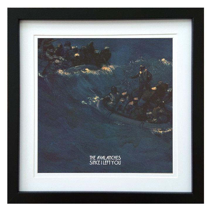 15 Best Records Images On Pinterest Music Albums Album