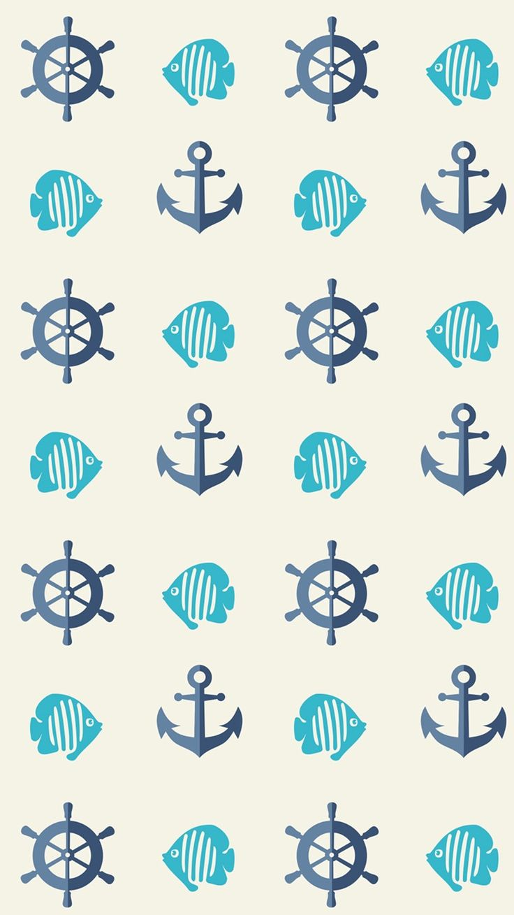 tap and get free app ��� cute nautical wallpaper for iphone