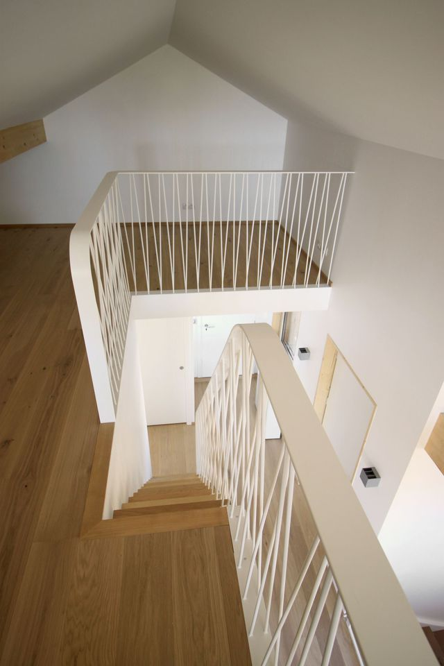 127 best Balustrade images on Pinterest Stairs, Staircases and