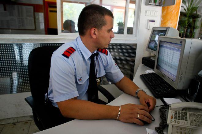 Az őrszolgálat szervezésében is kikristályosodtak azok az irányelvek, szabályok melyeket minden professzionálisan megszervezett védelmi rendszerben alkalmaznunk kell. Ezen irányelvek logikája arra irányul, hogy a lehető legkisebb szintre csökkentsük a kockázatokat a...