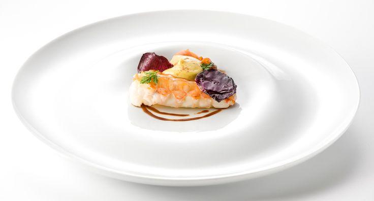 Michelin Star Hotel   Hotel Omm   Roca Moo  #gastronomicrestaurant #rocabarcelona #rocamoo #boutiquehotel #barcelona #michelinstarhotel #hotelomm