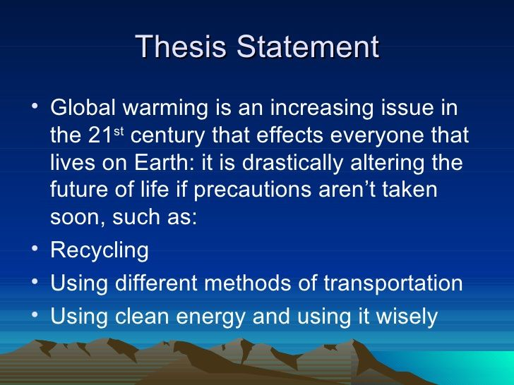 Global thesis statement top biography ghostwriter services for phd