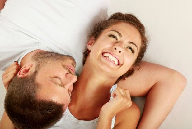 To stay cool and perfect in relationship people use Blue pills as it is important for both the sex partners to perform well during their sex time.