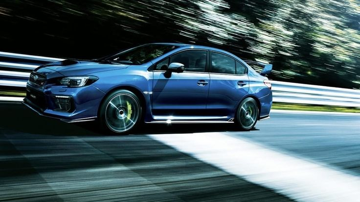 the best subaru sti 2021 release date  subaru hatchback