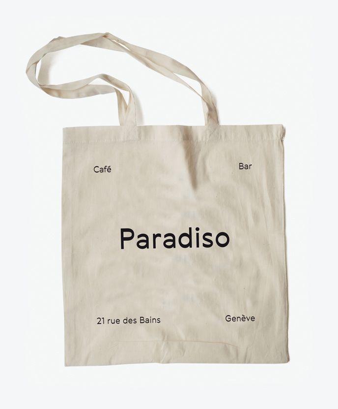 paradiso1-1.jpg (688×831)