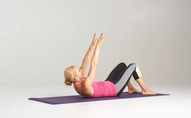 4 Moves That'll Pull Your Abs In Better Than A Waist Trainer  http://www.prevention.com/fitness/fit-10-waist-exercises