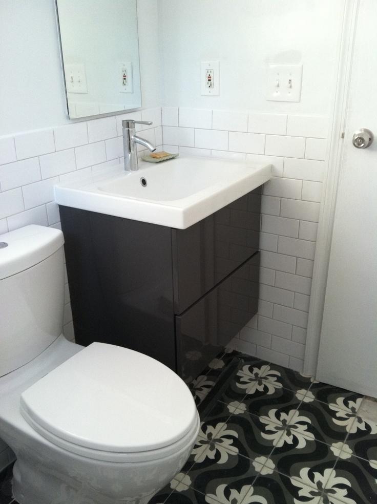 309 best bathroom images on pinterest