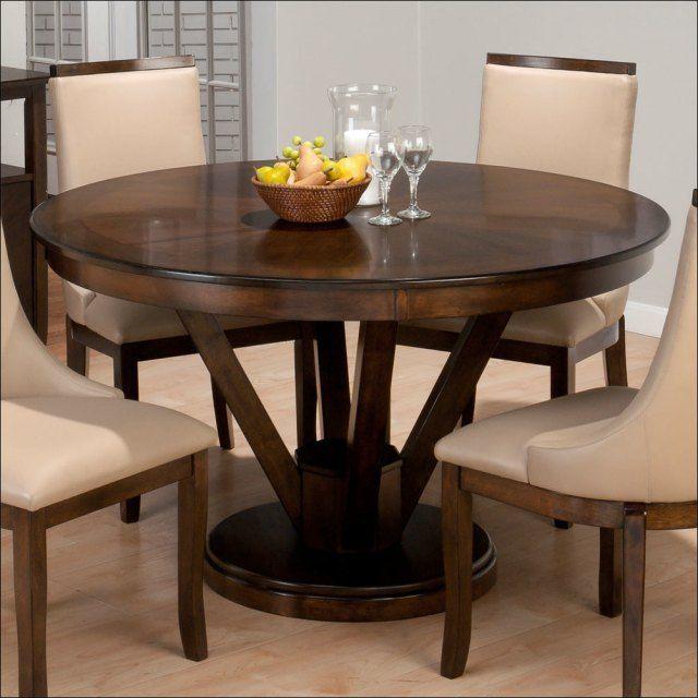 Best 25+ Round dining room sets ideas on Pinterest | Round dining ...