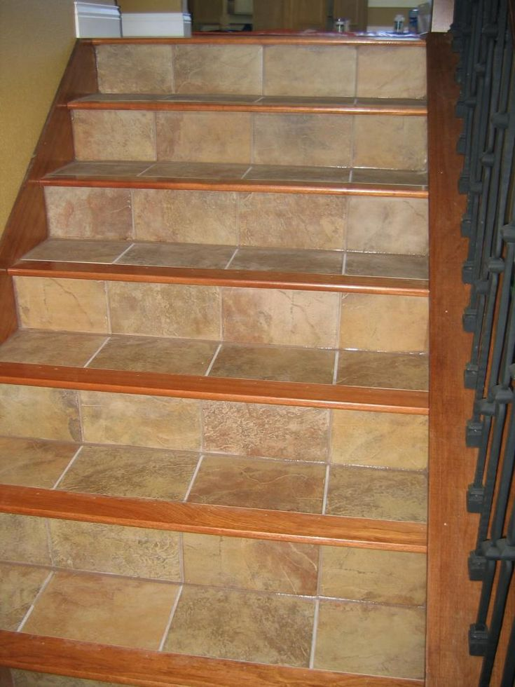 Wood Tile Flooring Designs pinterest 1000 images about floors on pinterest. wood deck tiles