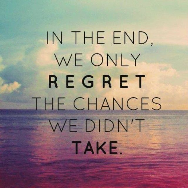 #Inspirational #Quotes