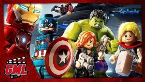 LEGO MARVEL AVENGERS - FILM COMPLET FR -  - http://jeuxspot.com/lego-marvel-avengers-film-complet-fr/